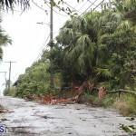 Post Hurricane Paulette Bermuda 14 2020 (35)