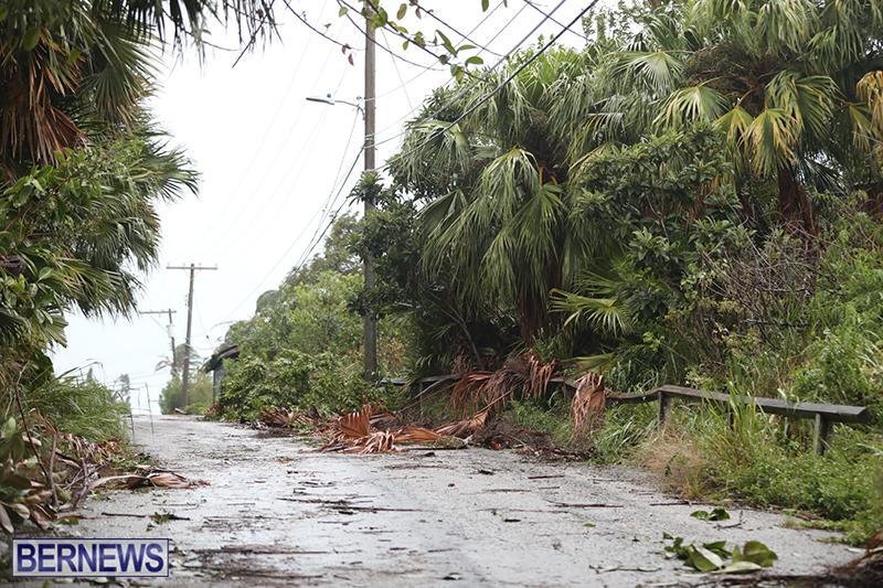 Post-Hurricane-Paulette-Bermuda-14-2020-35