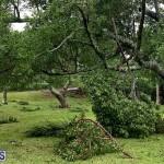 Post Hurricane Paulette Bermuda 14 2020 (4)