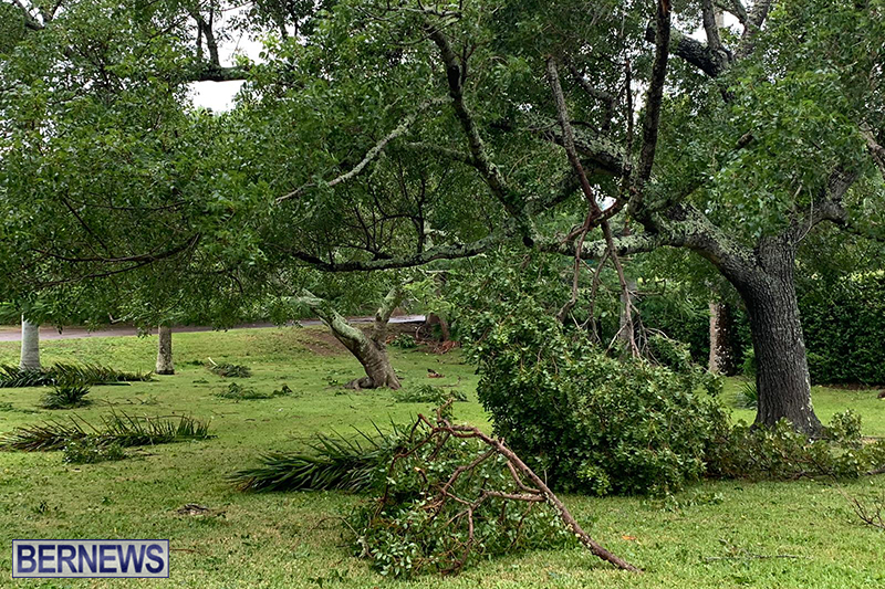 Post-Hurricane-Paulette-Bermuda-14-2020-4