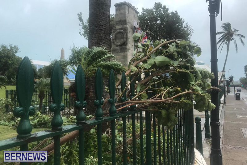 Post-Hurricane-Paulette-Bermuda-14-2020-6