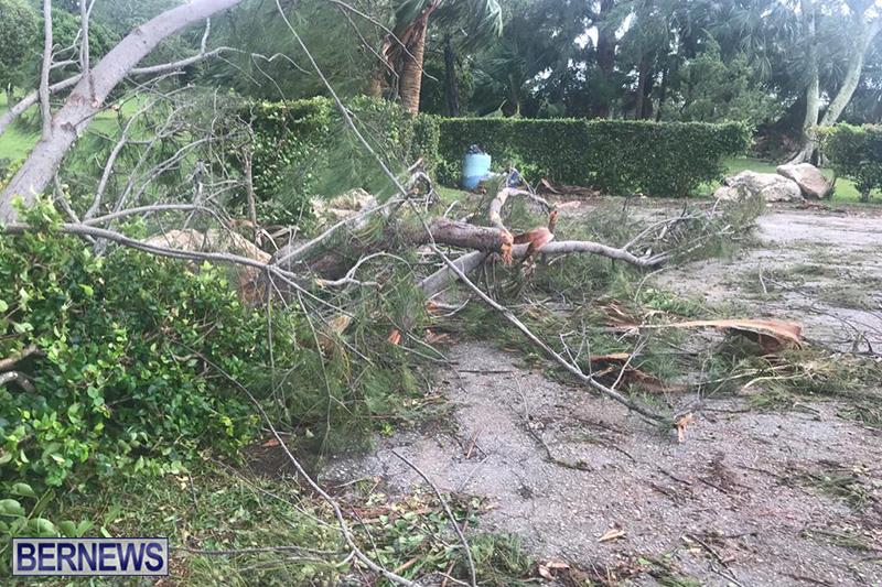 Post-Hurricane-Paulette-Bermuda-14-2020-8