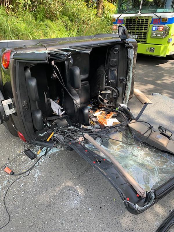 Road Traffic Collision Bermuda Sept 17 2020 (8)