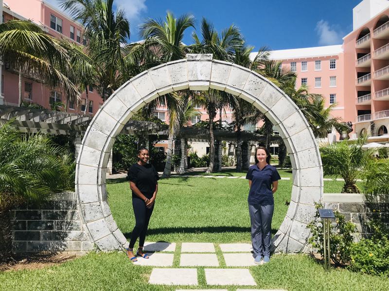 Run to Read Bermuda September 2020