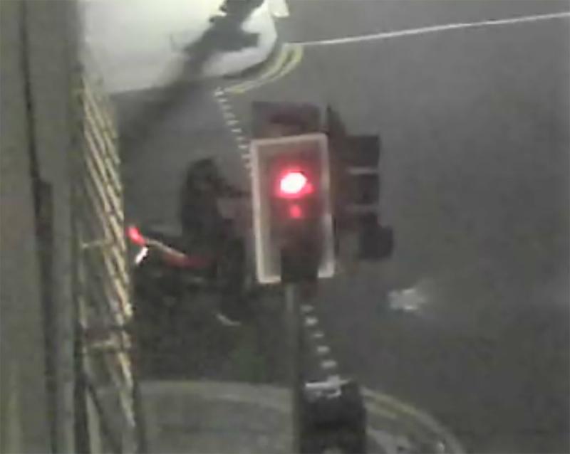 Sex assault suspect Bermuda Sept 2020 (1)