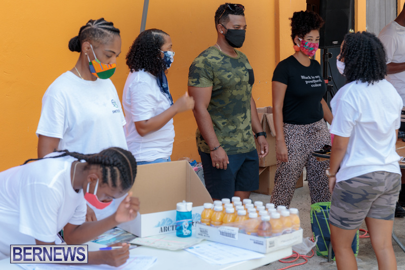 Smith Group Back to School Giveaway Bermuda Sept 2020 (3)