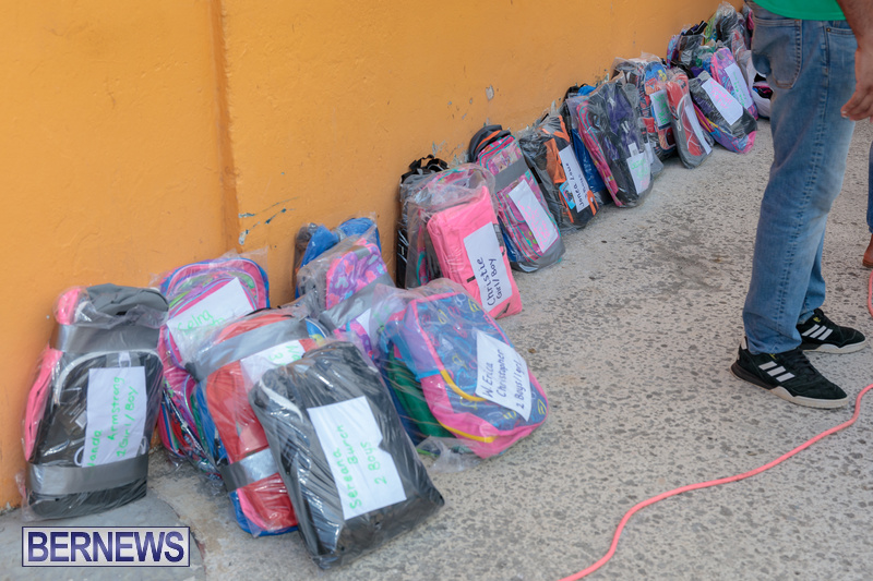 Smith Group Back to School Giveaway Bermuda Sept 2020 (4)