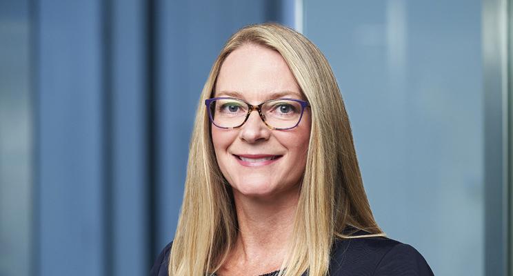 Susie Tindall Bermuda Sept 2020