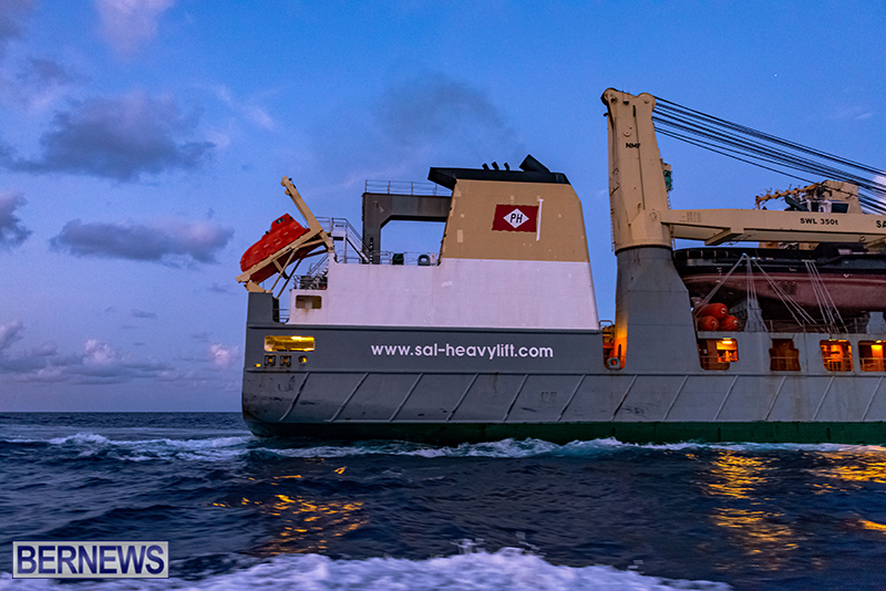 Tug-Boats-Bermuda-Sept-27-2020-1