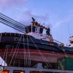 Tug Boats Bermuda Sept 27 2020 (10)