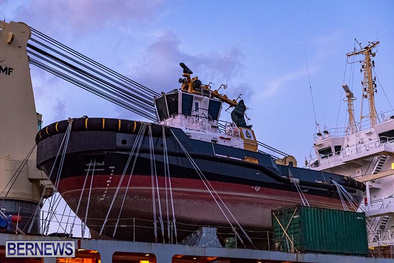 Tug-Boats-Bermuda-Sept-27-2020-10