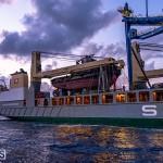 Tug Boats Bermuda Sept 27 2020 (11)