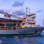 Tug Boats Bermuda Sept 27 2020 (12)