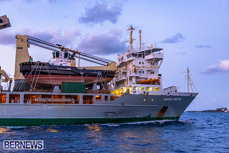 Tug-Boats-Bermuda-Sept-27-2020-12