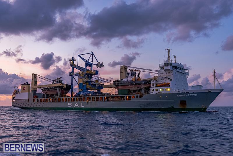 Tug-Boats-Bermuda-Sept-27-2020-13
