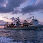 Tug Boats Bermuda Sept 27 2020 (14)