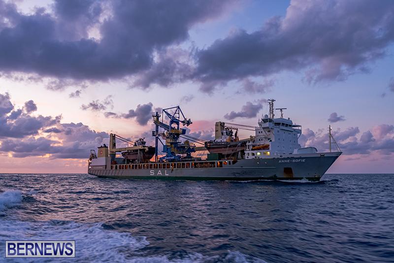Tug-Boats-Bermuda-Sept-27-2020-14
