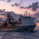 Tug Boats Bermuda Sept 27 2020 (15)
