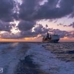 Tug Boats Bermuda Sept 27 2020 (16)