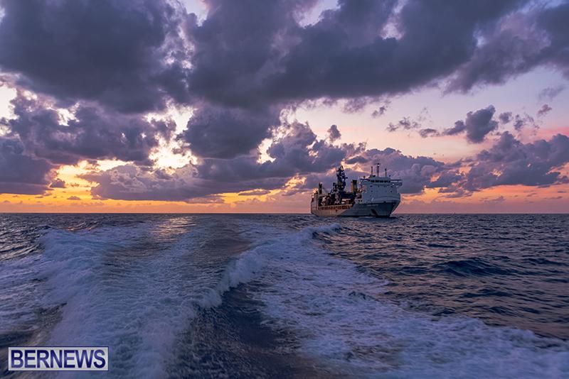 Tug-Boats-Bermuda-Sept-27-2020-16