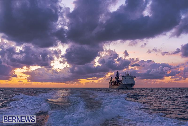 Tug-Boats-Bermuda-Sept-27-2020-18