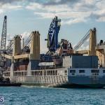Tug Boats Bermuda Sept 27 2020 (19)