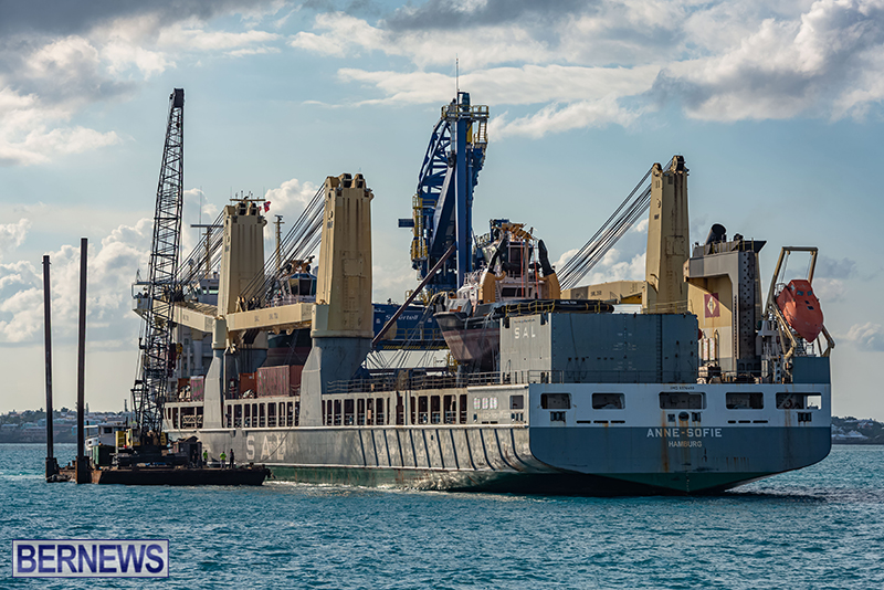 Tug-Boats-Bermuda-Sept-27-2020-19
