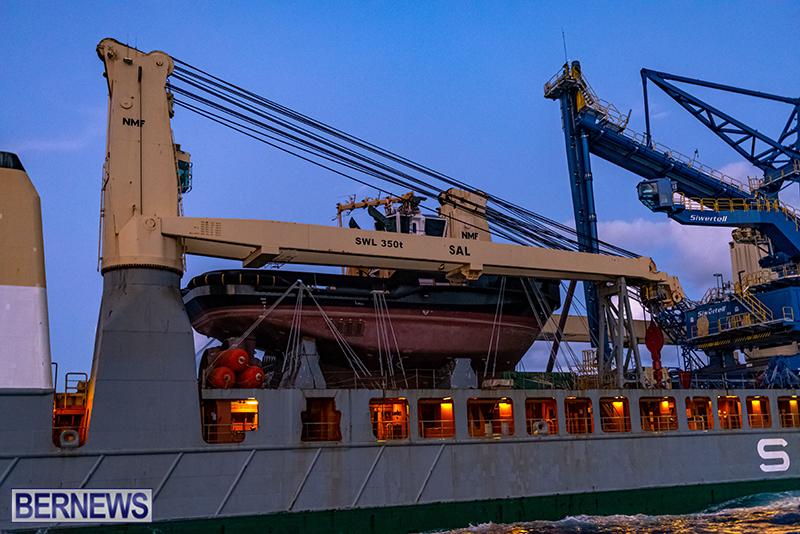 Tug-Boats-Bermuda-Sept-27-2020-2