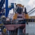 Tug Boats Bermuda Sept 27 2020 (20)