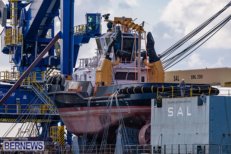 Tug-Boats-Bermuda-Sept-27-2020-20
