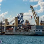 Tug Boats Bermuda Sept 27 2020 (21)