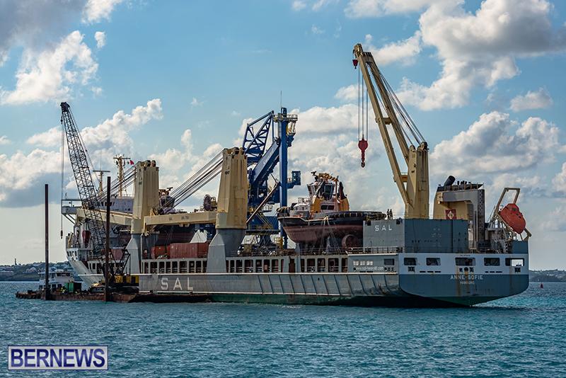 Tug-Boats-Bermuda-Sept-27-2020-21
