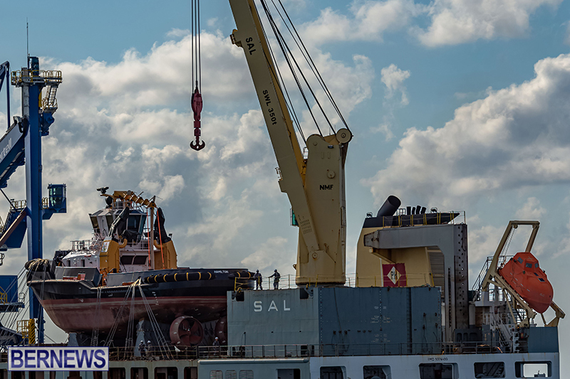 Tug-Boats-Bermuda-Sept-27-2020-22