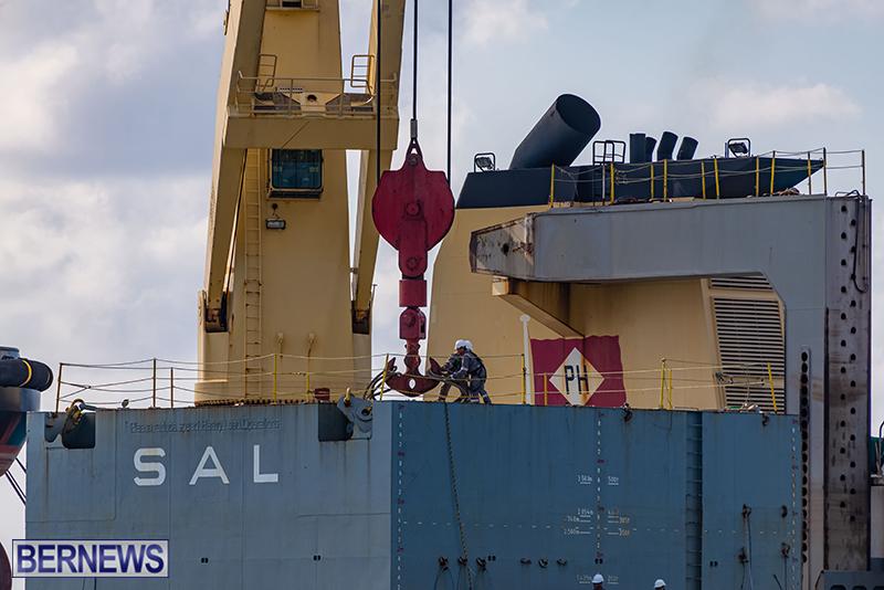 Tug-Boats-Bermuda-Sept-27-2020-23