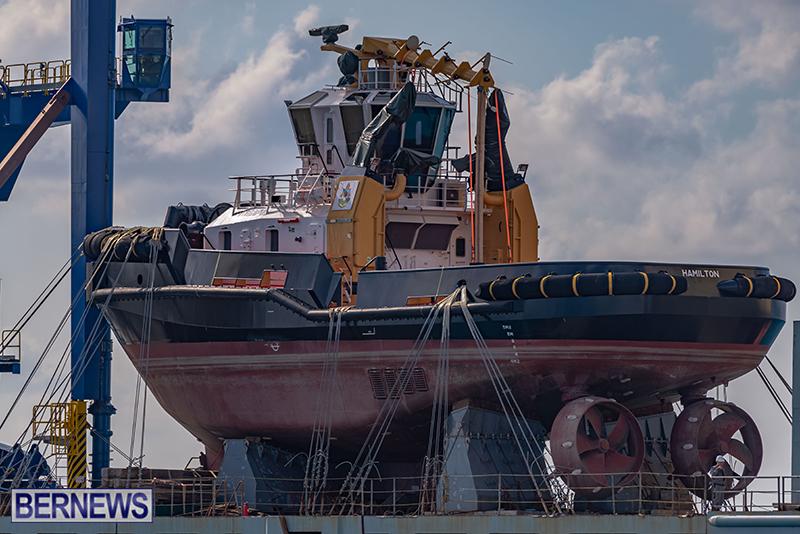 Tug-Boats-Bermuda-Sept-27-2020-24