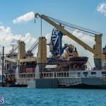 Tug Boats Bermuda Sept 27 2020 (25)