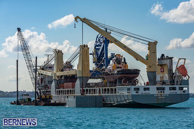 Tug-Boats-Bermuda-Sept-27-2020-25
