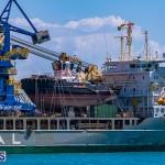 Tug Boats Bermuda Sept 27 2020 (26)