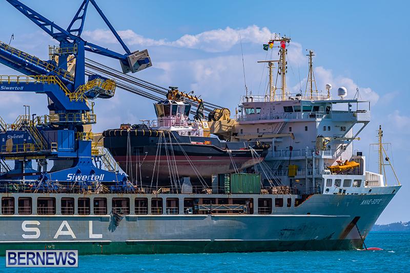 Tug-Boats-Bermuda-Sept-27-2020-26