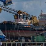 Tug Boats Bermuda Sept 27 2020 (27)