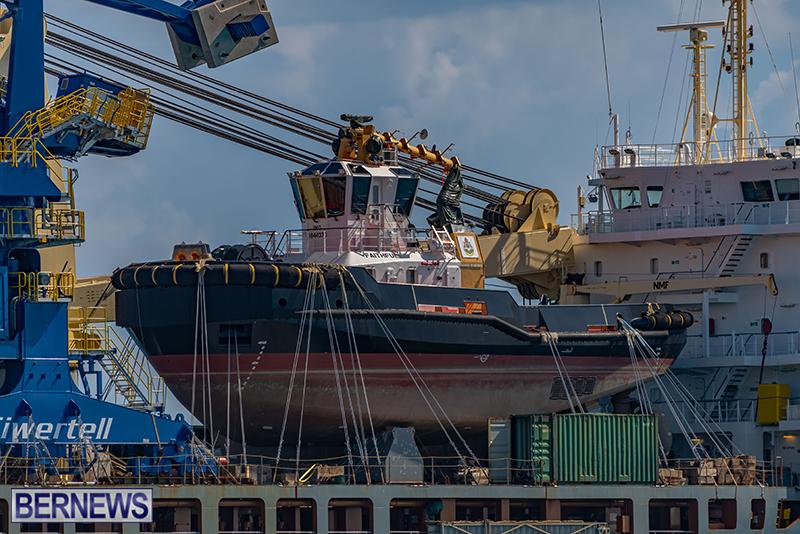 Tug-Boats-Bermuda-Sept-27-2020-27