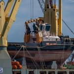 Tug Boats Bermuda Sept 27 2020 (28)