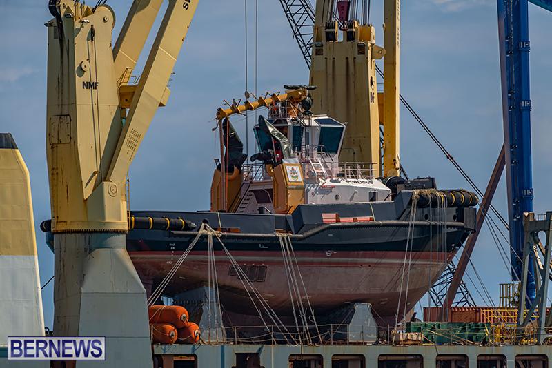 Tug-Boats-Bermuda-Sept-27-2020-28