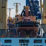 Tug Boats Bermuda Sept 27 2020 (29)
