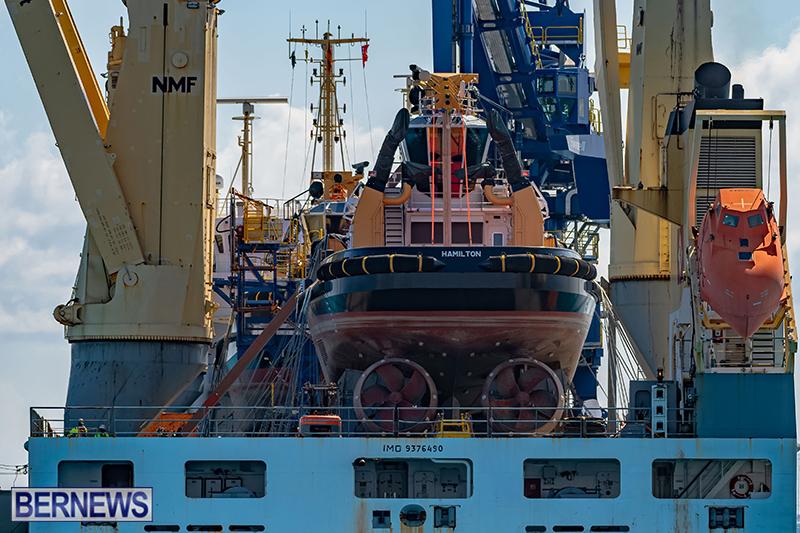 Tug-Boats-Bermuda-Sept-27-2020-29