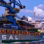 Tug Boats Bermuda Sept 27 2020 (3)