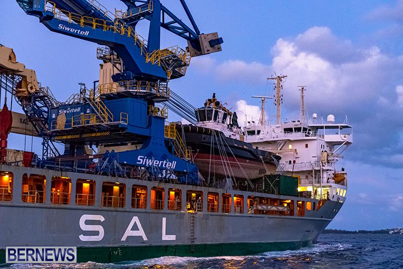Tug-Boats-Bermuda-Sept-27-2020-3