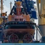Tug Boats Bermuda Sept 27 2020 (30)