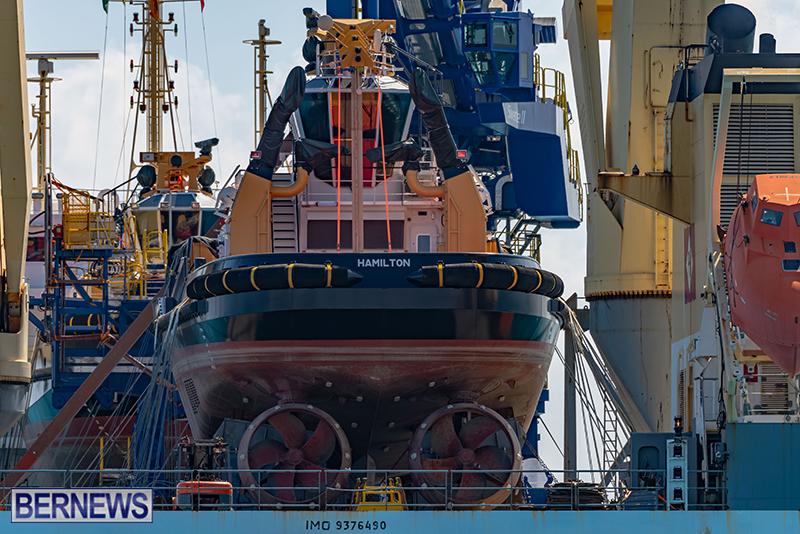 Tug-Boats-Bermuda-Sept-27-2020-30