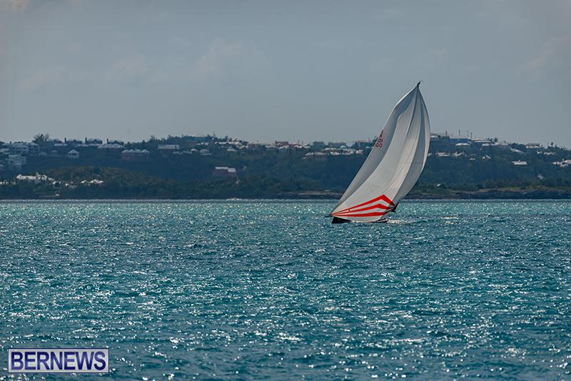 Tug-Boats-Bermuda-Sept-27-2020-31